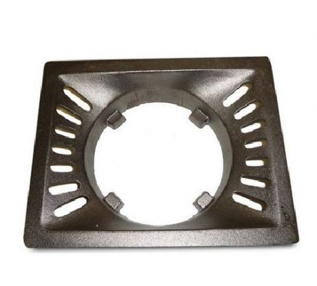 Inner Grate frame for a Morso Squirrel 1410, 1430, 1440 Squirel Outer